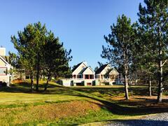 cottage-rental_quietude-chez-soi_69225