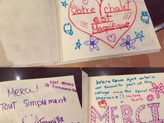 location-chalet_quietude-chez-soi_70028