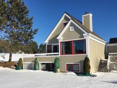 rent-cottage_Orford_100913