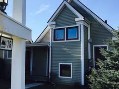 rent-cottage_Orford_69209