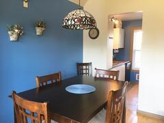 rent-cottage_Orford_69214