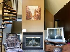 rent-cottage_Orford_69217