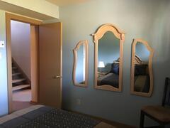 rent-cottage_Orford_69220