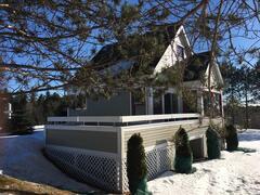 rent-cottage_Orford_70022