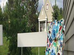 rent-cottage_Orford_78368