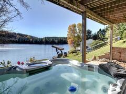 cottage-for-rent_outaouais_87337