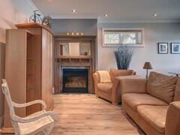 rent-cottage_St-André-Avellin_87318