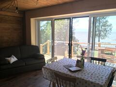 cottage-rental_le-grand-chene_77573
