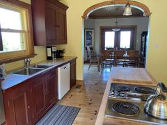 chalet-a-louer_charlevoix_121794