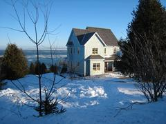 chalet-a-louer_charlevoix_151