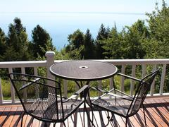 chalet-a-louer_charlevoix_27190