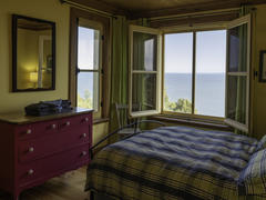 cottage-for-rent_charlevoix_121890