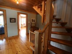 cottage-for-rent_charlevoix_21681