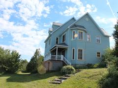 cottage-for-rent_charlevoix_32596