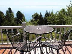 cottage-for-rent_charlevoix_32599