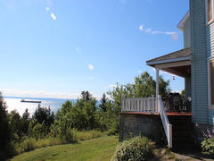 cottage-for-rent_charlevoix_49995