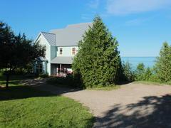 cottage-for-rent_charlevoix_59171