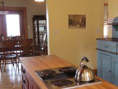 cottage-for-rent_charlevoix_84139