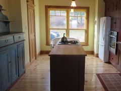 cottage-for-rent_charlevoix_88718