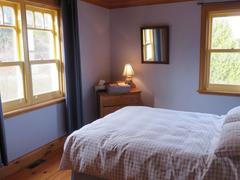 cottage-for-rent_charlevoix_88724