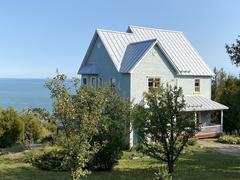 cottage-rental_maison-de-campagne-st-irenee_121792