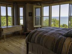 cottage-rental_maison-de-campagne-st-irenee_121889