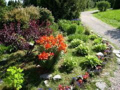 cottage-rental_maison-de-campagne-st-irenee_32603