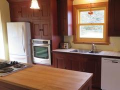 cottage-rental_maison-de-campagne-st-irenee_84138