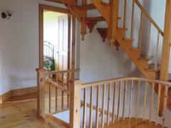 cottage-rental_maison-de-campagne-st-irenee_88717