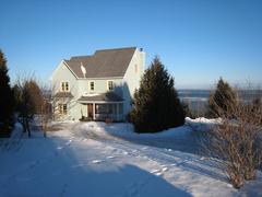 cottage-rental_maison-de-campagne-st-irenee_88727