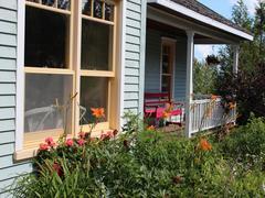 rent-cottage_St-Irénée_32602