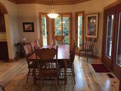 rent-cottage_St-Irénée_84135