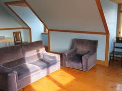 rent-cottage_St-Irénée_84141