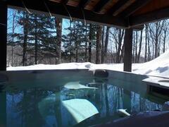 cottage-for-rent_laurentians_104743