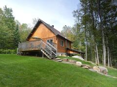 cottage-for-rent_laurentians_70054