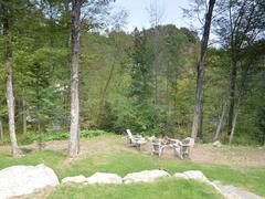 cottage-for-rent_laurentians_70058