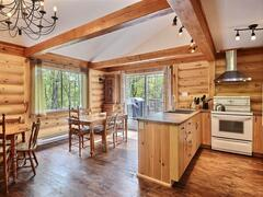 cottage-for-rent_laurentians_70062
