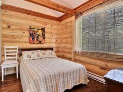 cottage-for-rent_laurentians_70065