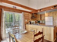 cottage-rental_chalet-le-boise_101981