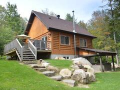 cottage-rental_chalet-le-boise_70056