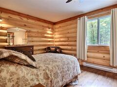 cottage-rental_chalet-le-boise_70063