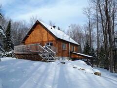 cottage-rental_chalet-le-boise_84073