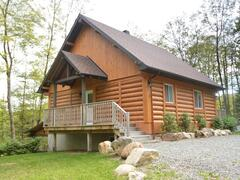 rent-cottage_Brownsburg-Chatham_70055
