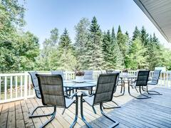 chalet-a-louer_lanaudiere_94406