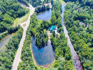 Le Pignon Vert - Spa - Lac -Billard
