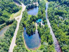 cottage-for-rent_lanaudiere_94404