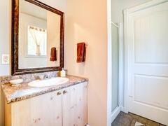 rent-cottage_Mandeville_94417