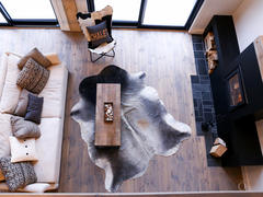 chalet-a-louer_lanaudiere_113726