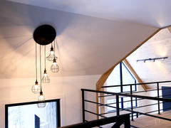 chalet-a-louer_lanaudiere_113729