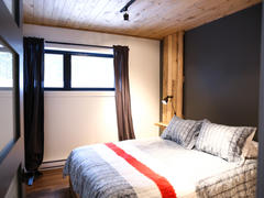 chalet-a-louer_lanaudiere_113732